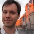Lauri Mäntysaaren Aamupalvelus Uspenskissa la 4.11.2017 klo 18