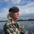 Pekka Jalkasen 70v-juhlakonsertti Yle Areenassa